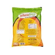 Whea free Gluten Free Atta 1kg 2