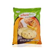 Whea free Gluten Free Atta 1kg