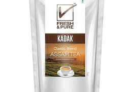 Fresh N Pure Kadak Tea Classic Blend 1kg