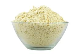 Golden Harvest Flour Besan 500g