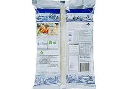 India Gate Super Basmati Rice 1kg 2