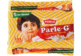 Parle G Gluco Biscuits 70g