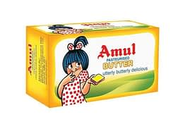 Amul Butter 100g