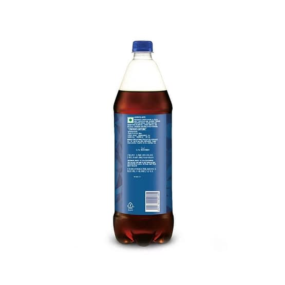 Thums Up Soft Drink 1.25 ltr 2 2