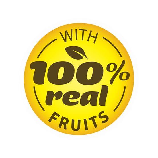 Kissan Lemon Squash 750ml 6