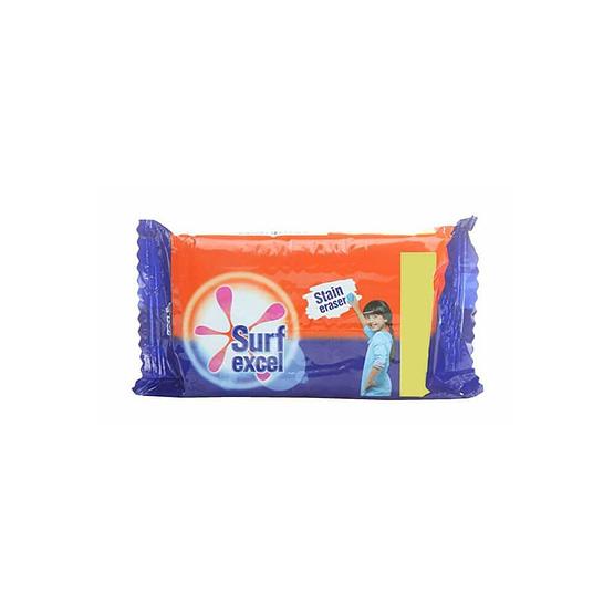 Surf Excel Detergent Bar 100g 3 1
