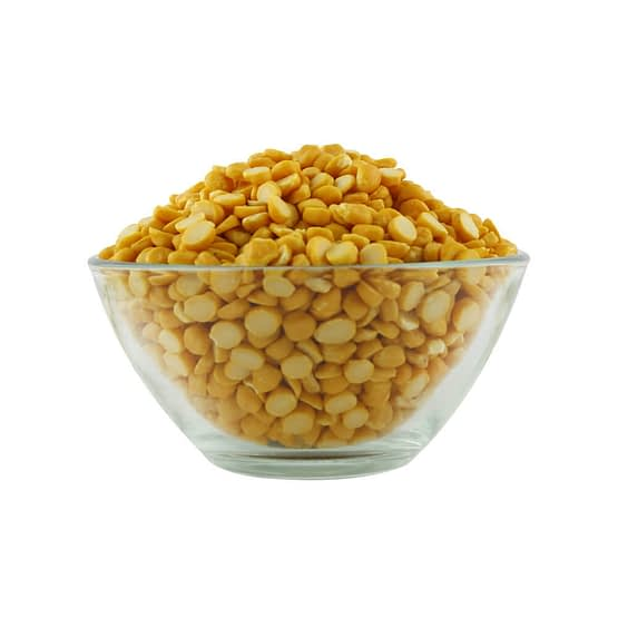 Golden Harvest Chana Dal 1kg 2