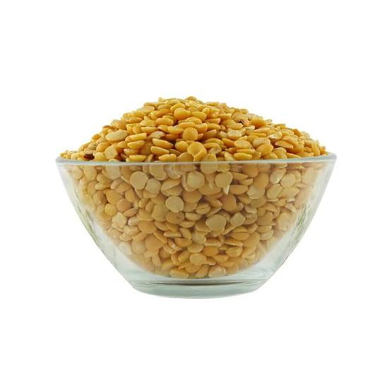 Golden Harvest Toor Dal 1kg 2