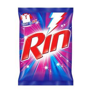 Rin Advanced Detergent Powder 1kg 2