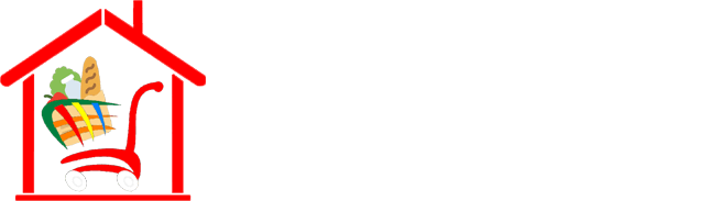 gharstuff logo ns final