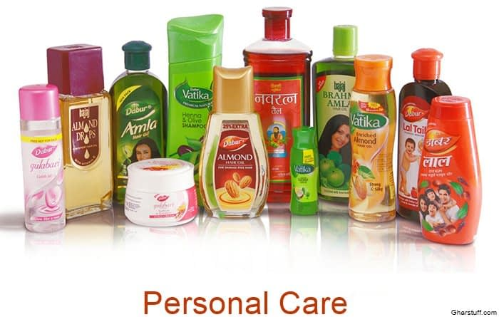 personal care poster2 6